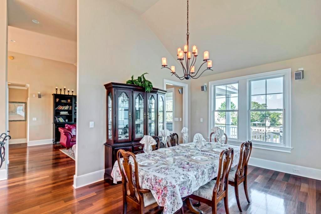Stone Creek Homes For Sale - 318 Arlington, Charleston, SC - 31