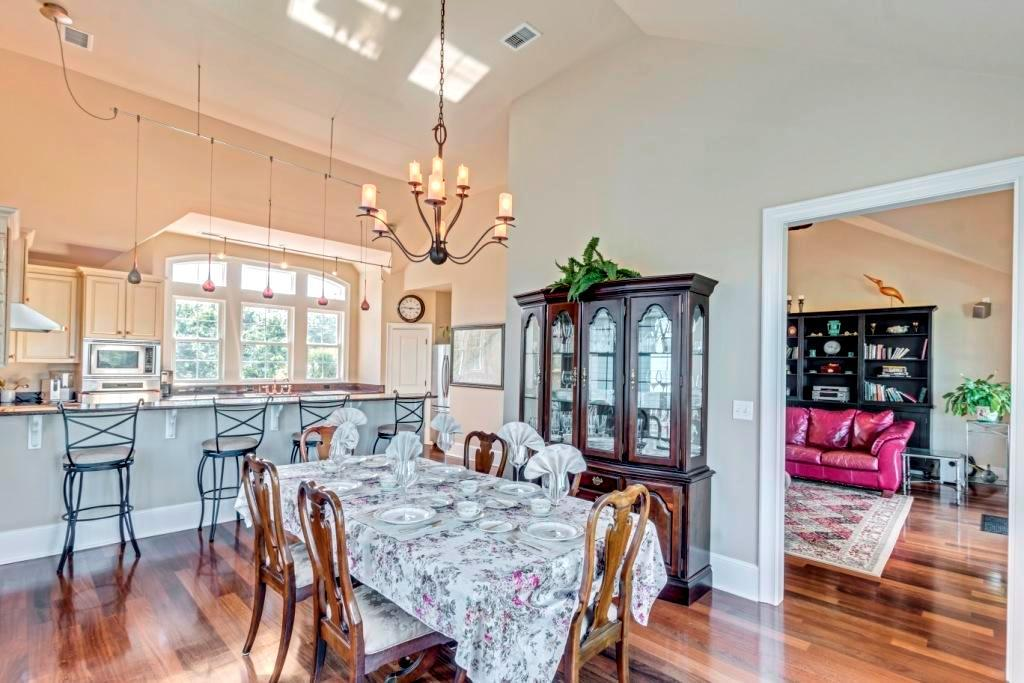 Stone Creek Homes For Sale - 318 Arlington, Charleston, SC - 30