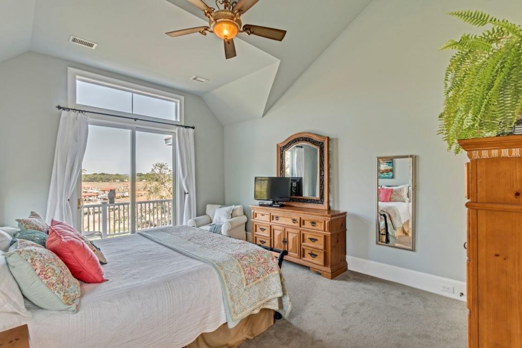 Stone Creek Homes For Sale - 318 Arlington, Charleston, SC - 28