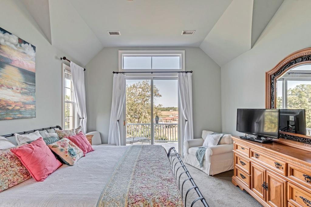 Stone Creek Homes For Sale - 318 Arlington, Charleston, SC - 27