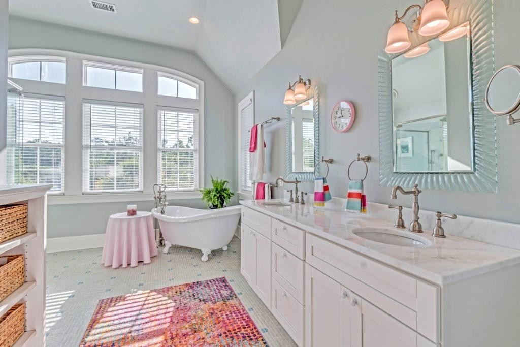 Stone Creek Homes For Sale - 318 Arlington, Charleston, SC - 25