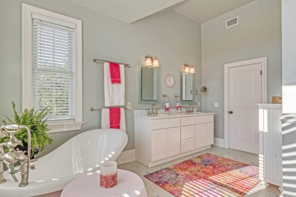 Stone Creek Homes For Sale - 318 Arlington, Charleston, SC - 24