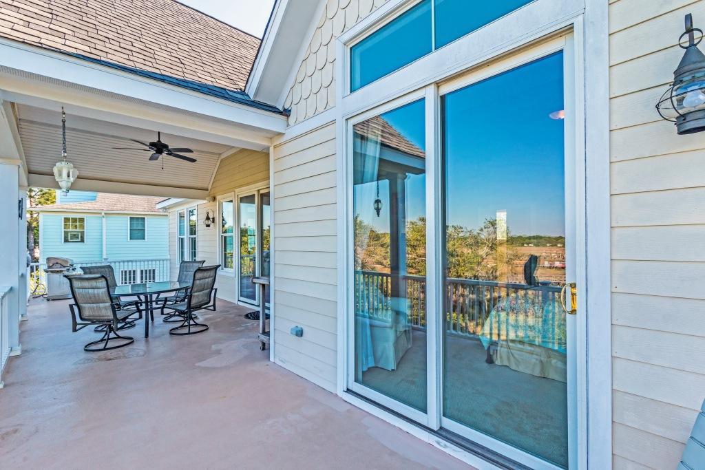 Stone Creek Homes For Sale - 318 Arlington, Charleston, SC - 23