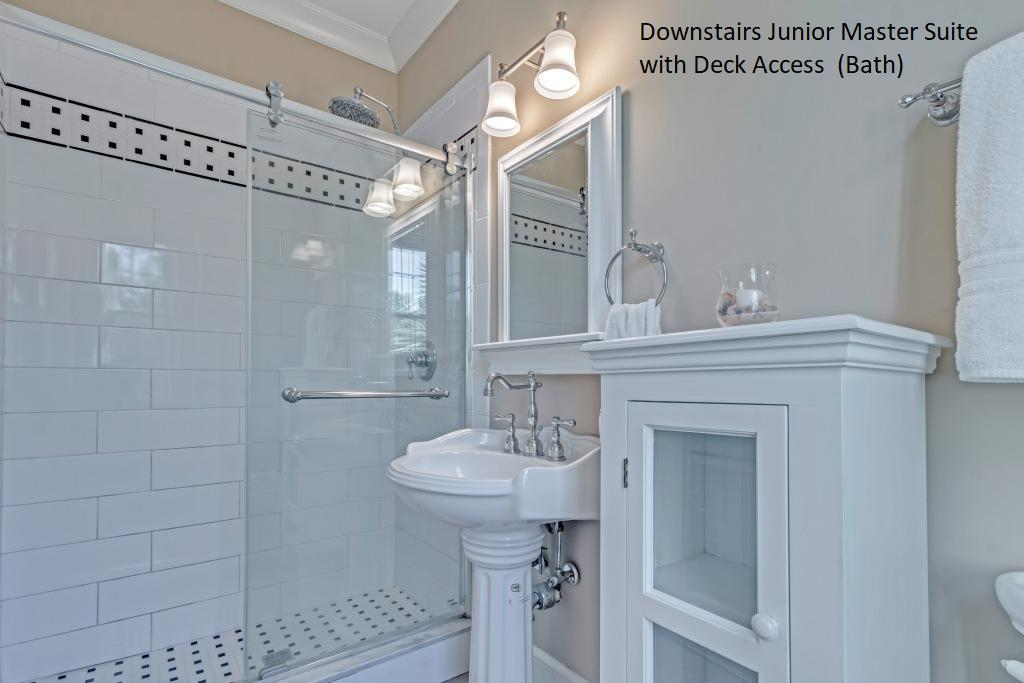 Stone Creek Homes For Sale - 318 Arlington, Charleston, SC - 9