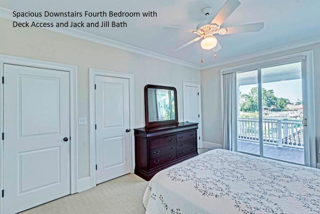 Stone Creek Homes For Sale - 318 Arlington, Charleston, SC - 0