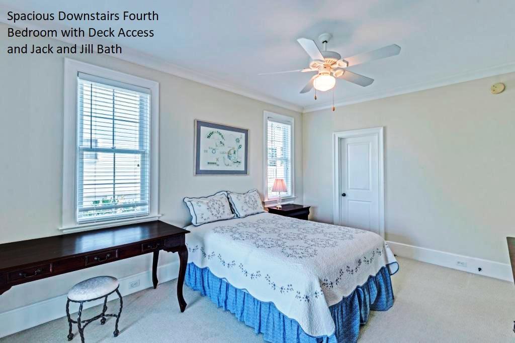 Stone Creek Homes For Sale - 318 Arlington, Charleston, SC - 1