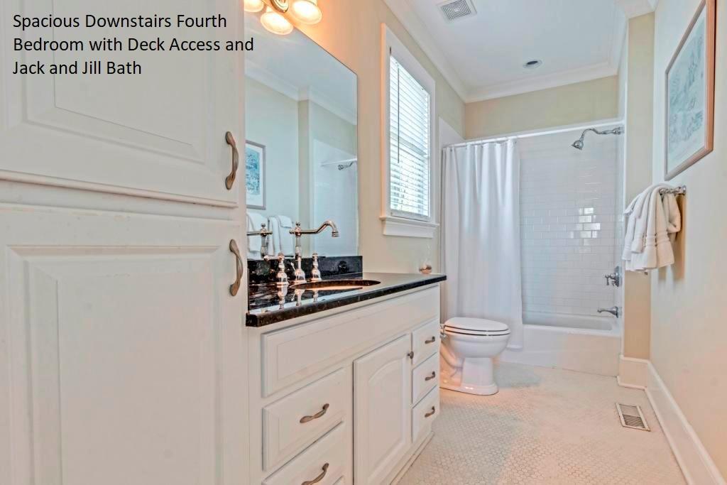 Stone Creek Homes For Sale - 318 Arlington, Charleston, SC - 2