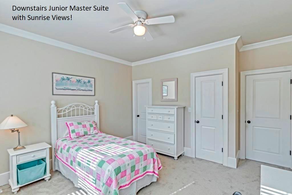 Stone Creek Homes For Sale - 318 Arlington, Charleston, SC - 3