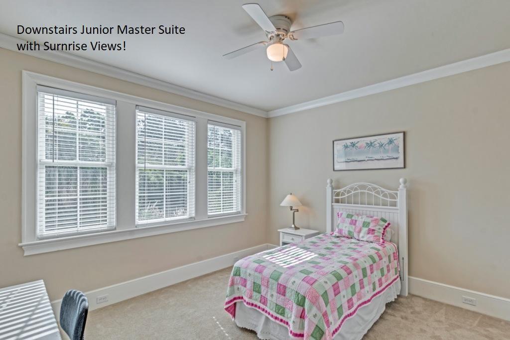 Stone Creek Homes For Sale - 318 Arlington, Charleston, SC - 4