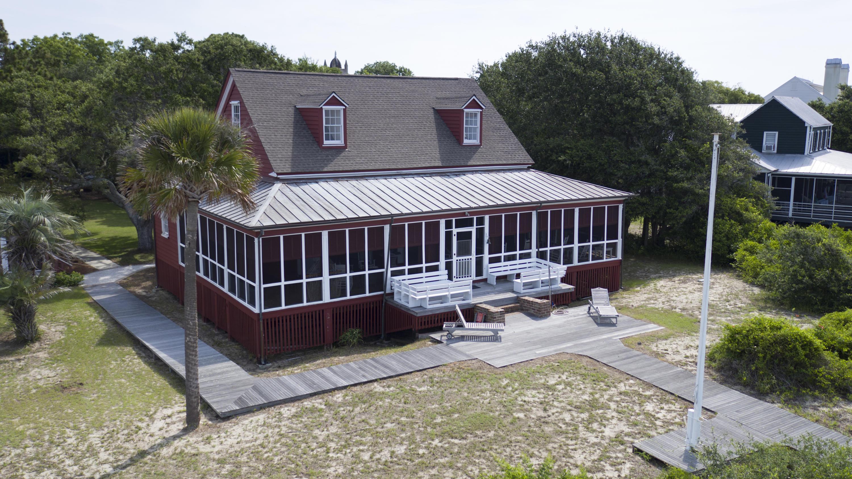 1109 Middle Street Sullivans Island, SC 29482