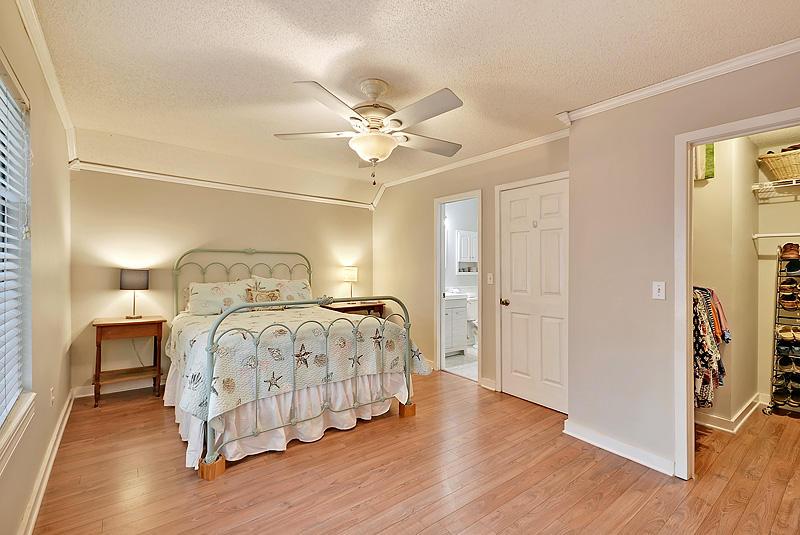 7832 Racquet Road North Charleston, SC 29418