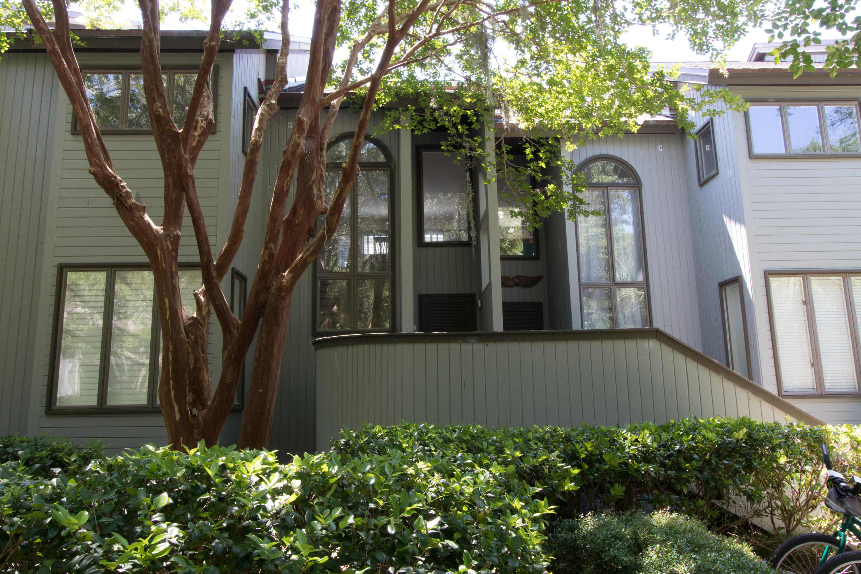 Kiawah Island Homes For Sale - 4572 Park Lake, Kiawah Island, SC - 2