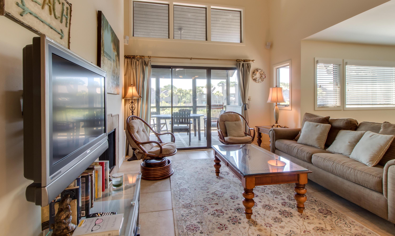 Kiawah Island Homes For Sale - 4572 Park Lake, Kiawah Island, SC - 17