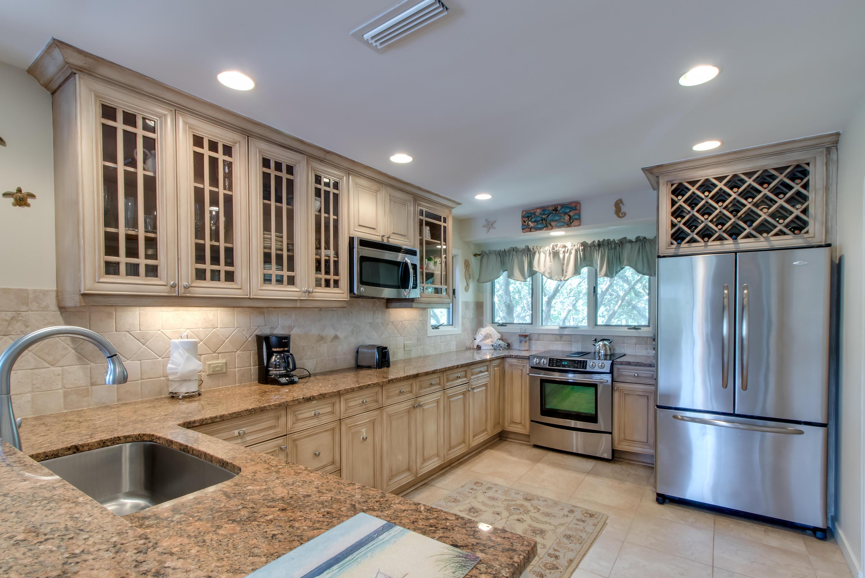 Kiawah Island Homes For Sale - 4572 Park Lake, Kiawah Island, SC - 12