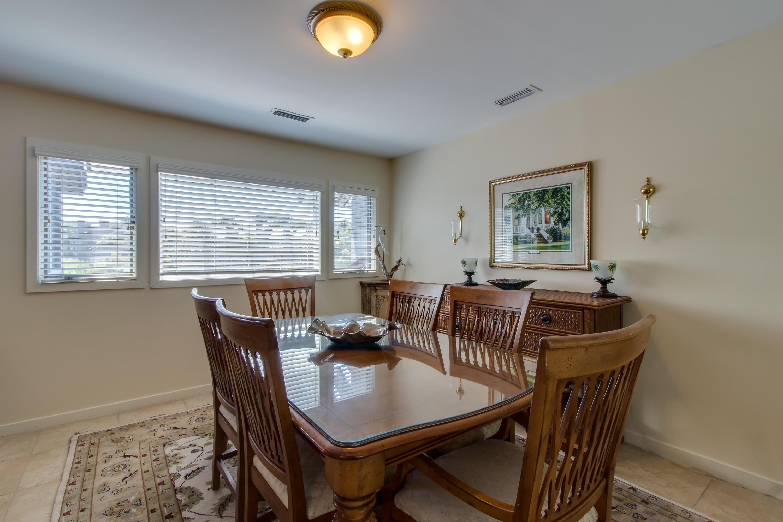 Kiawah Island Homes For Sale - 4572 Park Lake, Kiawah Island, SC - 13