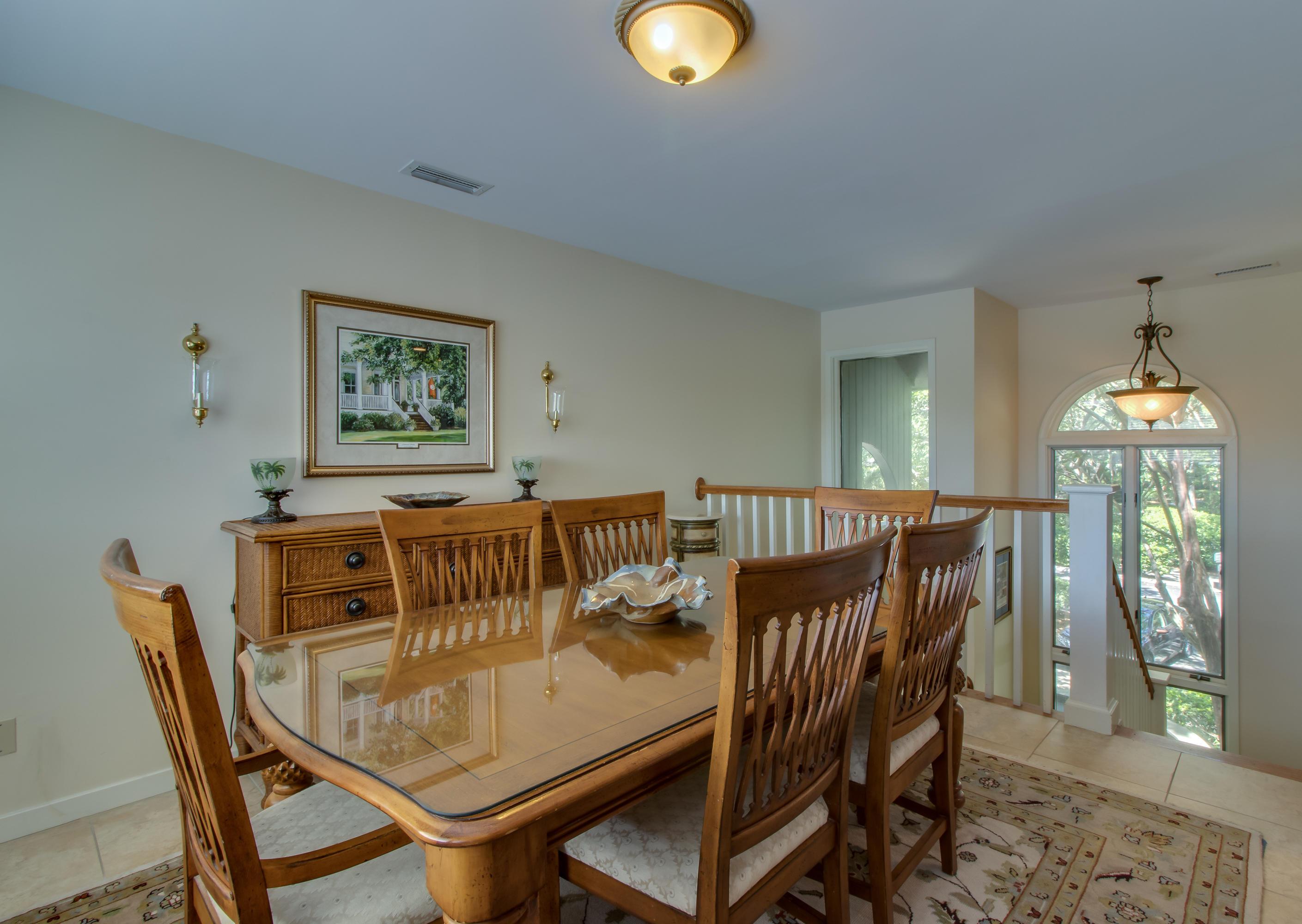 Kiawah Island Homes For Sale - 4572 Park Lake, Kiawah Island, SC - 15