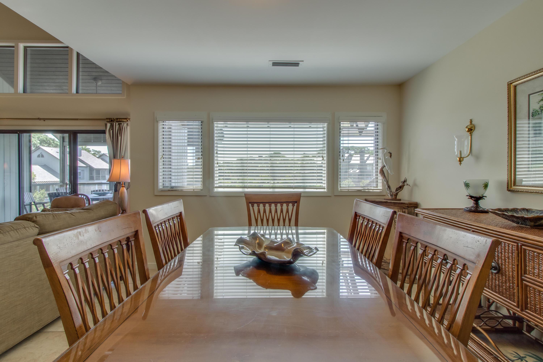 Kiawah Island Homes For Sale - 4572 Park Lake, Kiawah Island, SC - 16