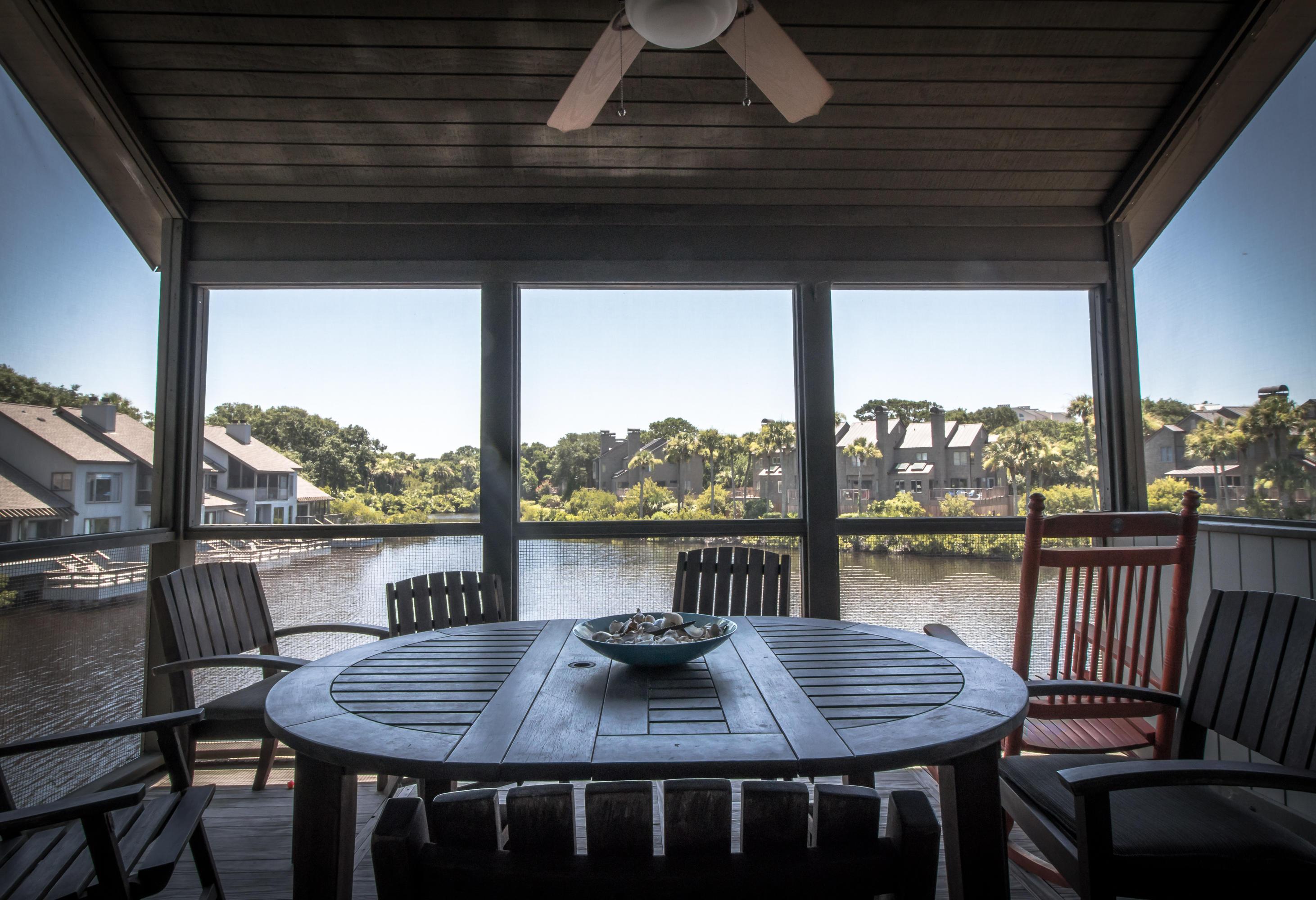 Kiawah Island Homes For Sale - 4572 Park Lake, Kiawah Island, SC - 10