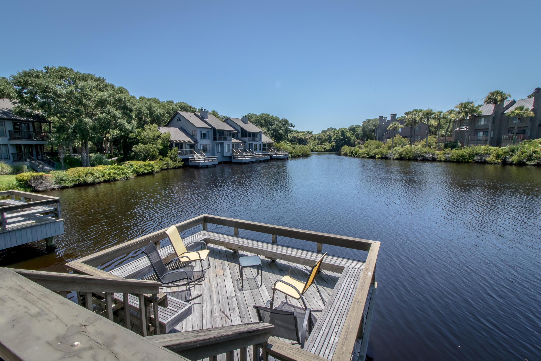 Kiawah Island Homes For Sale - 4572 Park Lake, Kiawah Island, SC - 8