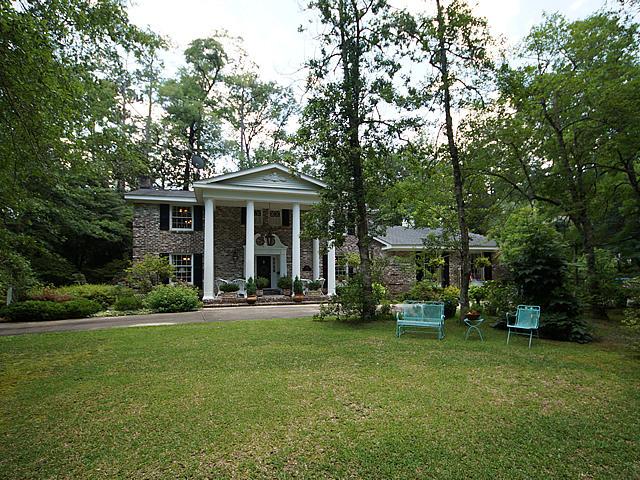 112 W Carolina Avenue Summerville, SC 29483