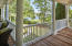 358 Ralston Creek Street, Charleston, SC 29492