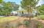 297 Isaw Drive, Mount Pleasant, SC 29464
