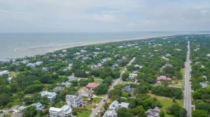 3003 Middle Street, Sullivans Island, SC 29482