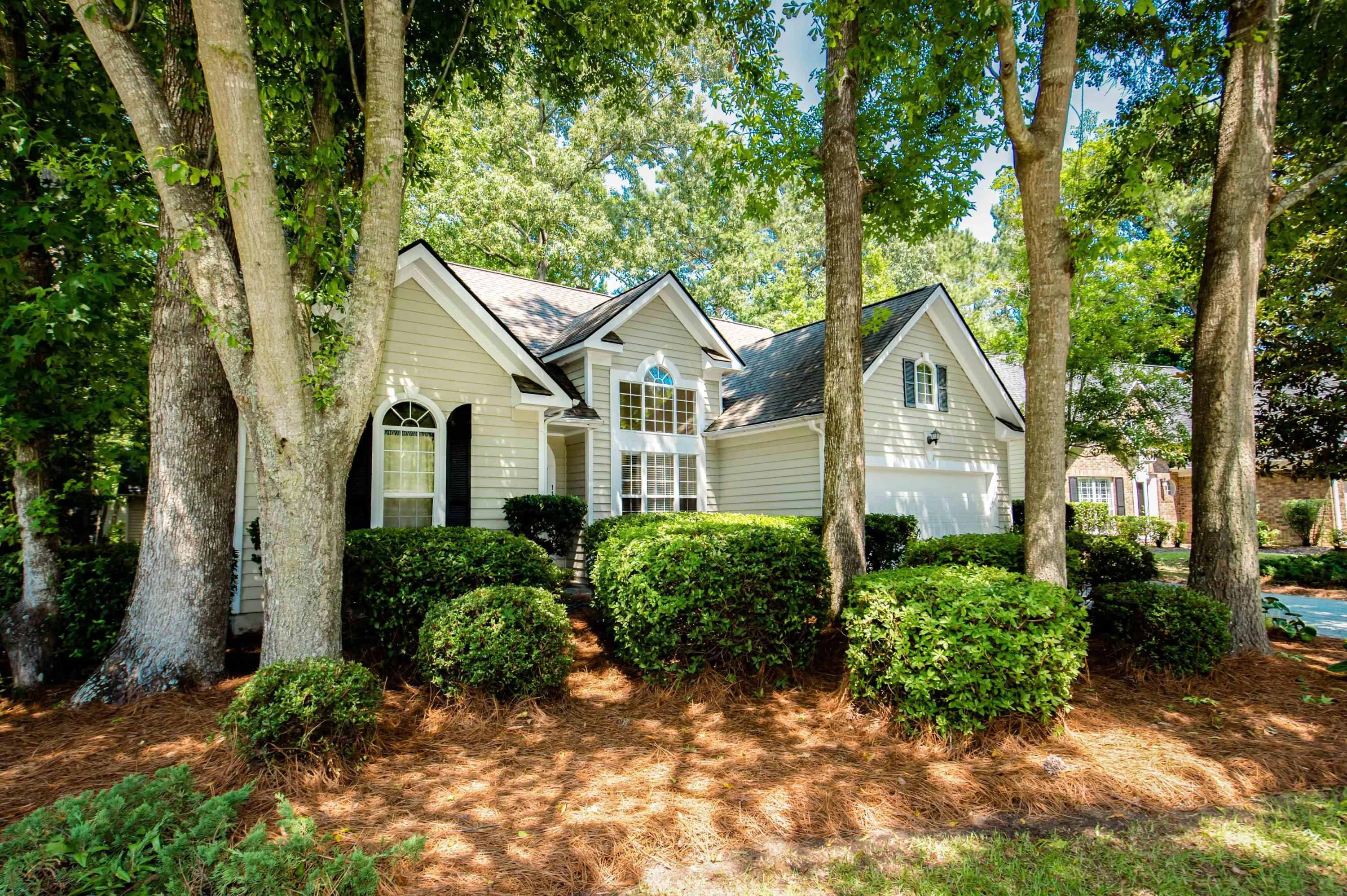 1167 Holly Bend Drive Mount Pleasant, Sc 29466