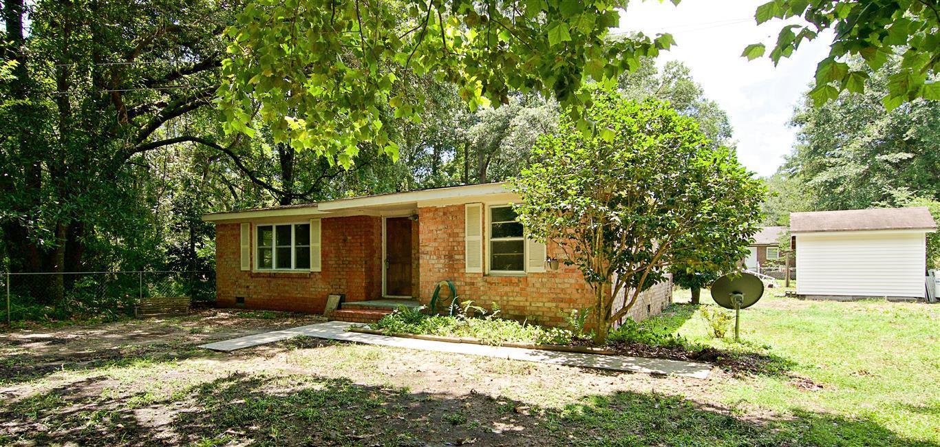 Seven Oaks Plantation Homes For Sale - 2908 Cane Slash, Johns Island, SC - 14