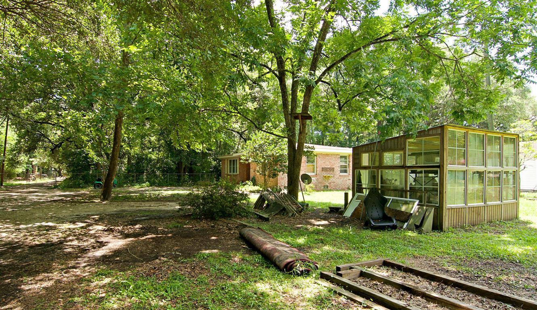 Seven Oaks Plantation Homes For Sale - 2908 Cane Slash, Johns Island, SC - 13