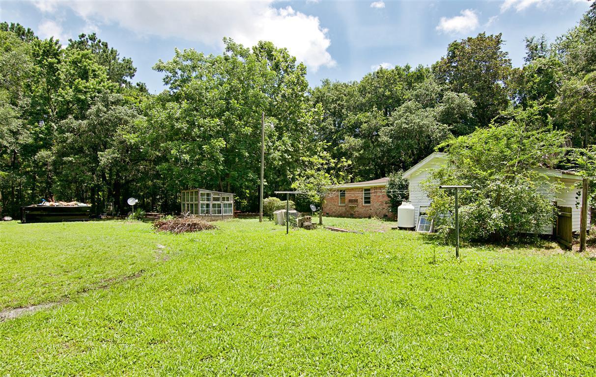 Seven Oaks Plantation Homes For Sale - 2908 Cane Slash, Johns Island, SC - 9