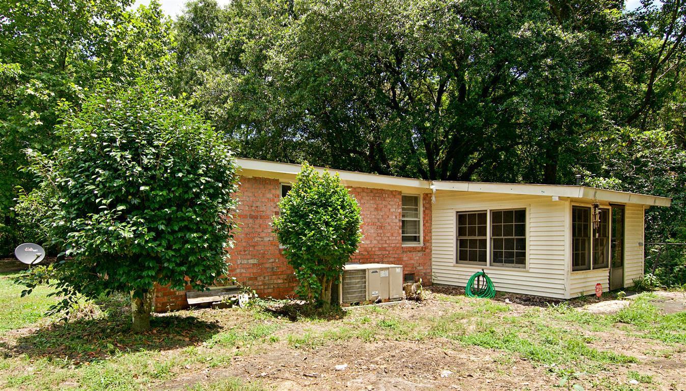 Seven Oaks Plantation Homes For Sale - 2908 Cane Slash, Johns Island, SC - 8