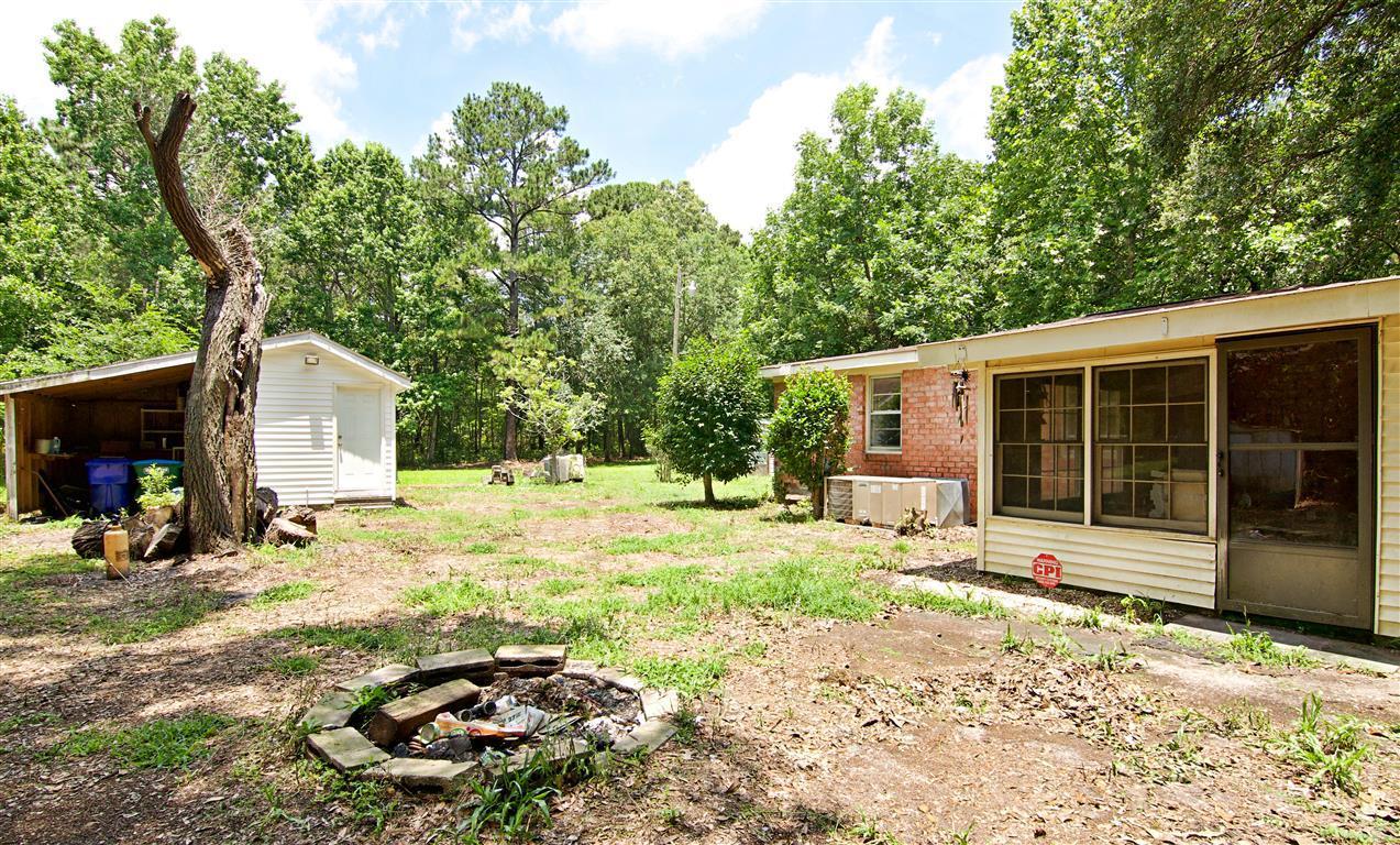 Seven Oaks Plantation Homes For Sale - 2908 Cane Slash, Johns Island, SC - 7