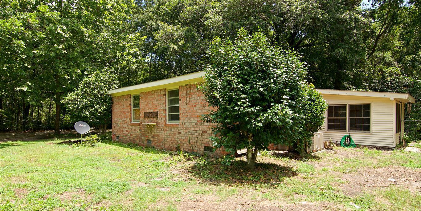 Seven Oaks Plantation Homes For Sale - 2908 Cane Slash, Johns Island, SC - 5