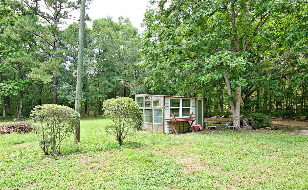 Seven Oaks Plantation Homes For Sale - 2908 Cane Slash, Johns Island, SC - 4