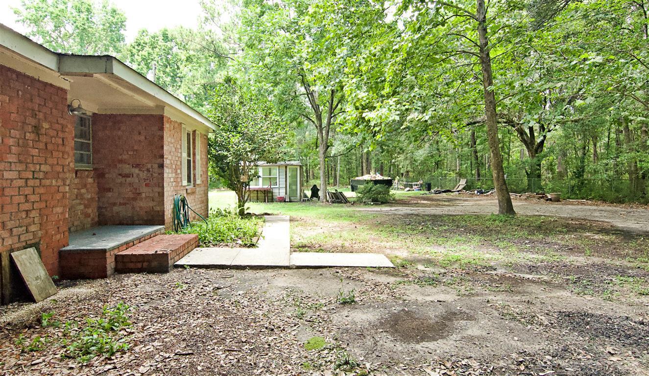 Seven Oaks Plantation Homes For Sale - 2908 Cane Slash, Johns Island, SC - 3