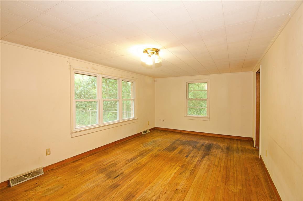Seven Oaks Plantation Homes For Sale - 2908 Cane Slash, Johns Island, SC - 2