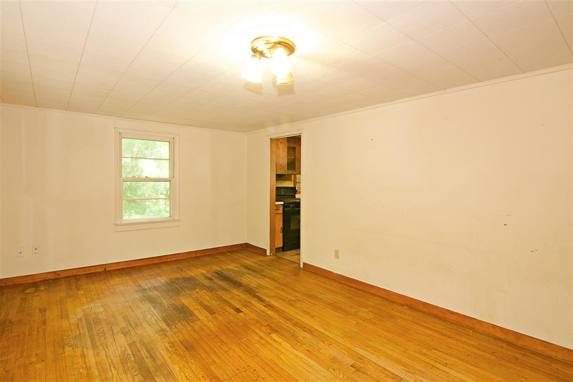 Seven Oaks Plantation Homes For Sale - 2908 Cane Slash, Johns Island, SC - 1