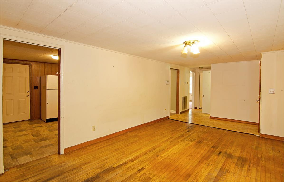 Seven Oaks Plantation Homes For Sale - 2908 Cane Slash, Johns Island, SC - 0