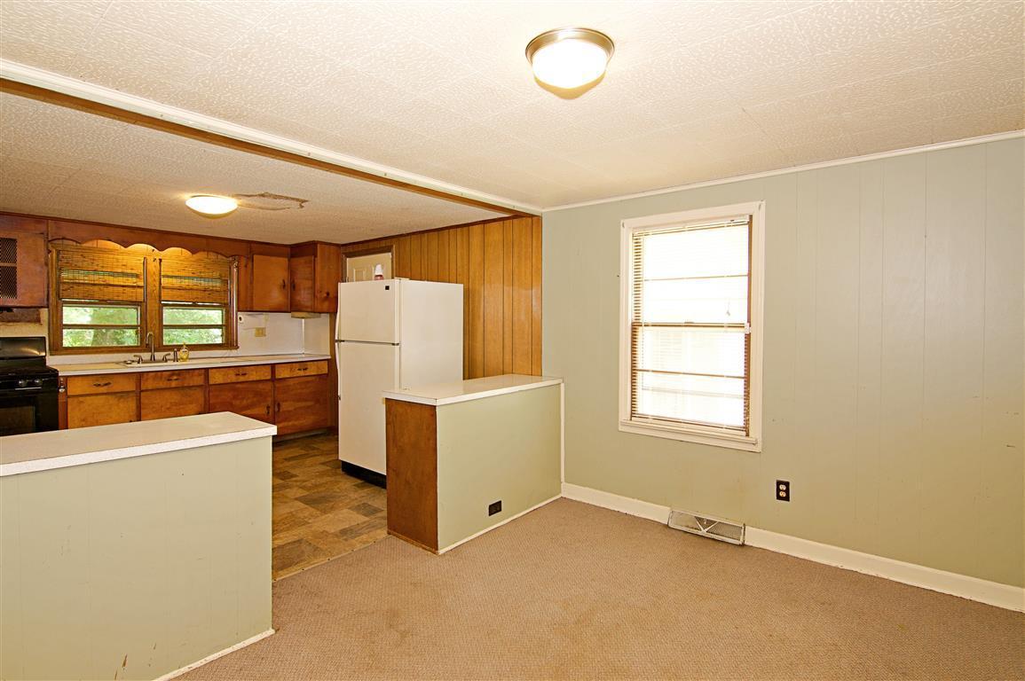 Seven Oaks Plantation Homes For Sale - 2908 Cane Slash, Johns Island, SC - 11