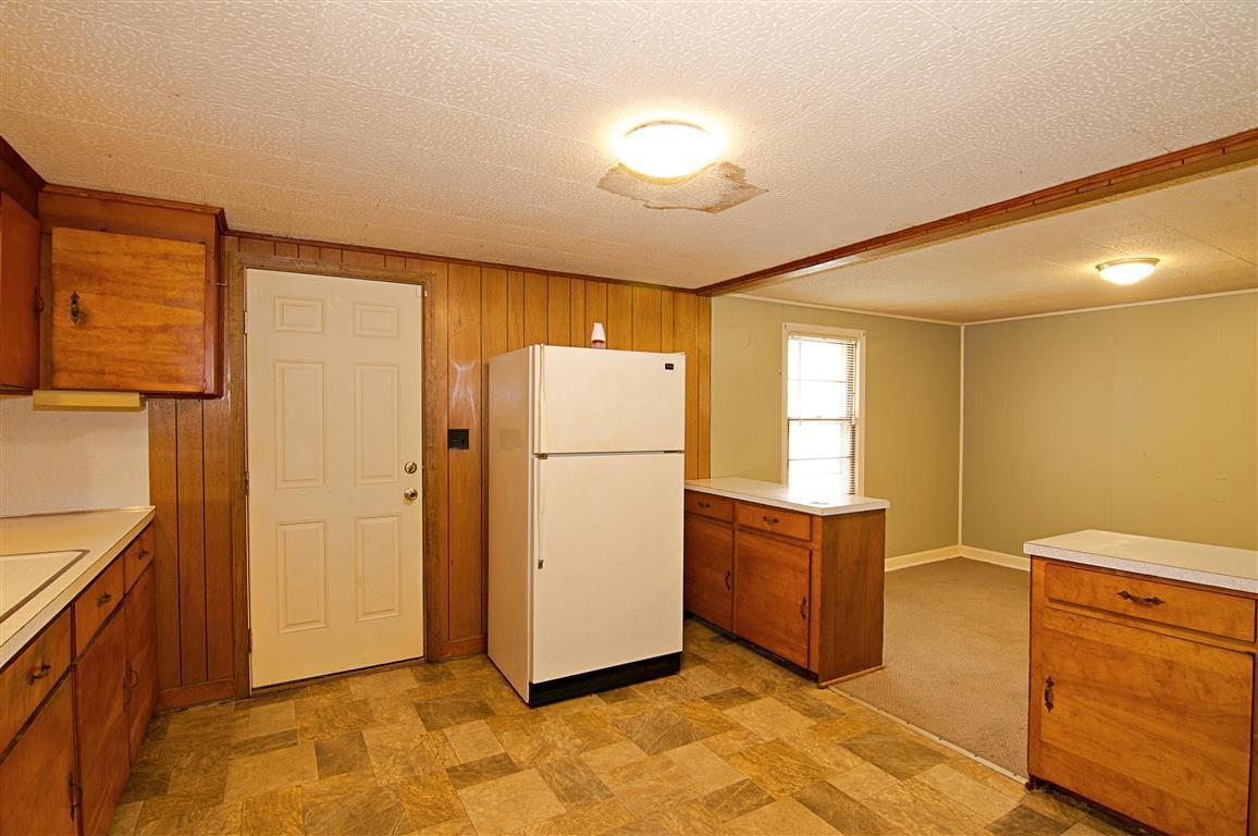 Seven Oaks Plantation Homes For Sale - 2908 Cane Slash, Johns Island, SC - 12