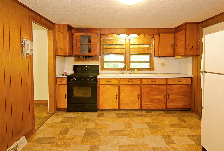 Seven Oaks Plantation Homes For Sale - 2908 Cane Slash, Johns Island, SC - 24