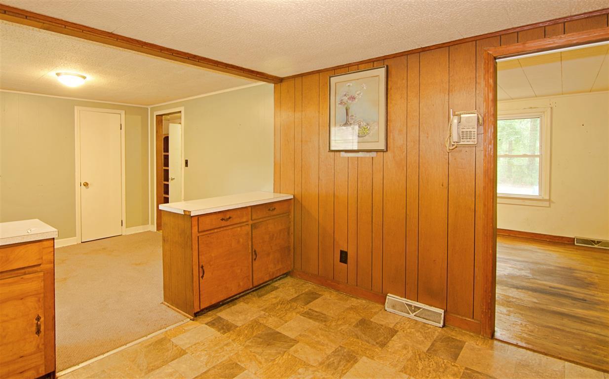 Seven Oaks Plantation Homes For Sale - 2908 Cane Slash, Johns Island, SC - 23