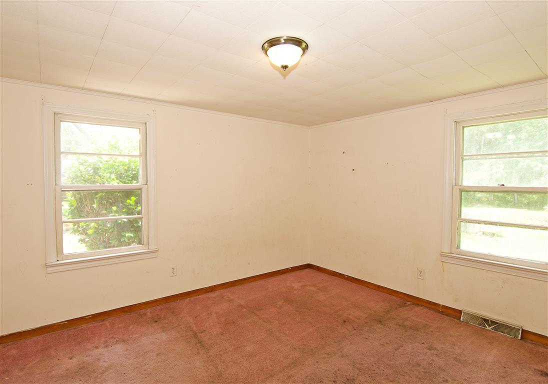 Seven Oaks Plantation Homes For Sale - 2908 Cane Slash, Johns Island, SC - 17