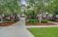1879 Pierce Street, Daniel Island, SC 29492