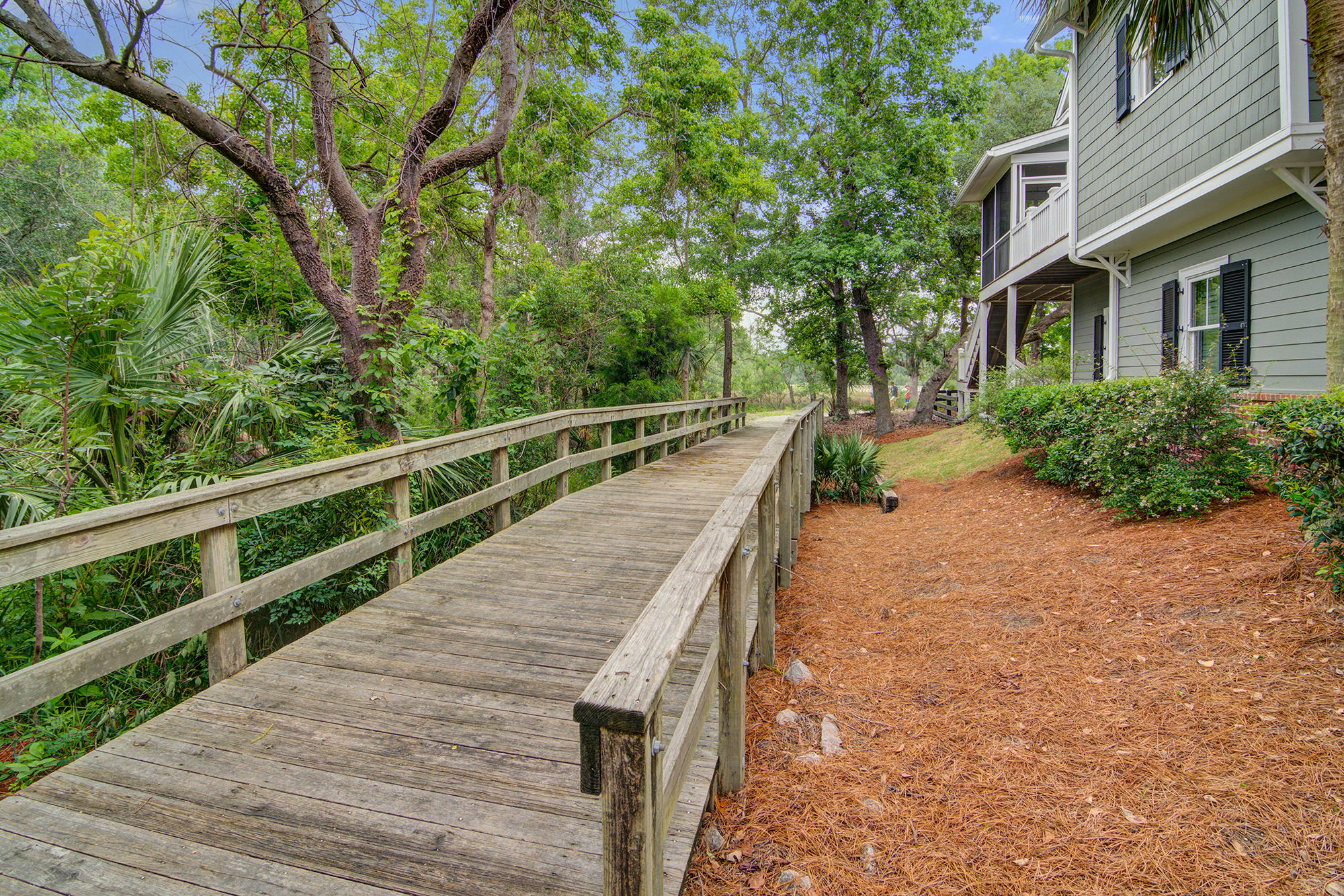 Daniel Island Homes For Sale - 1879 Pierce, Daniel Island, SC - 54