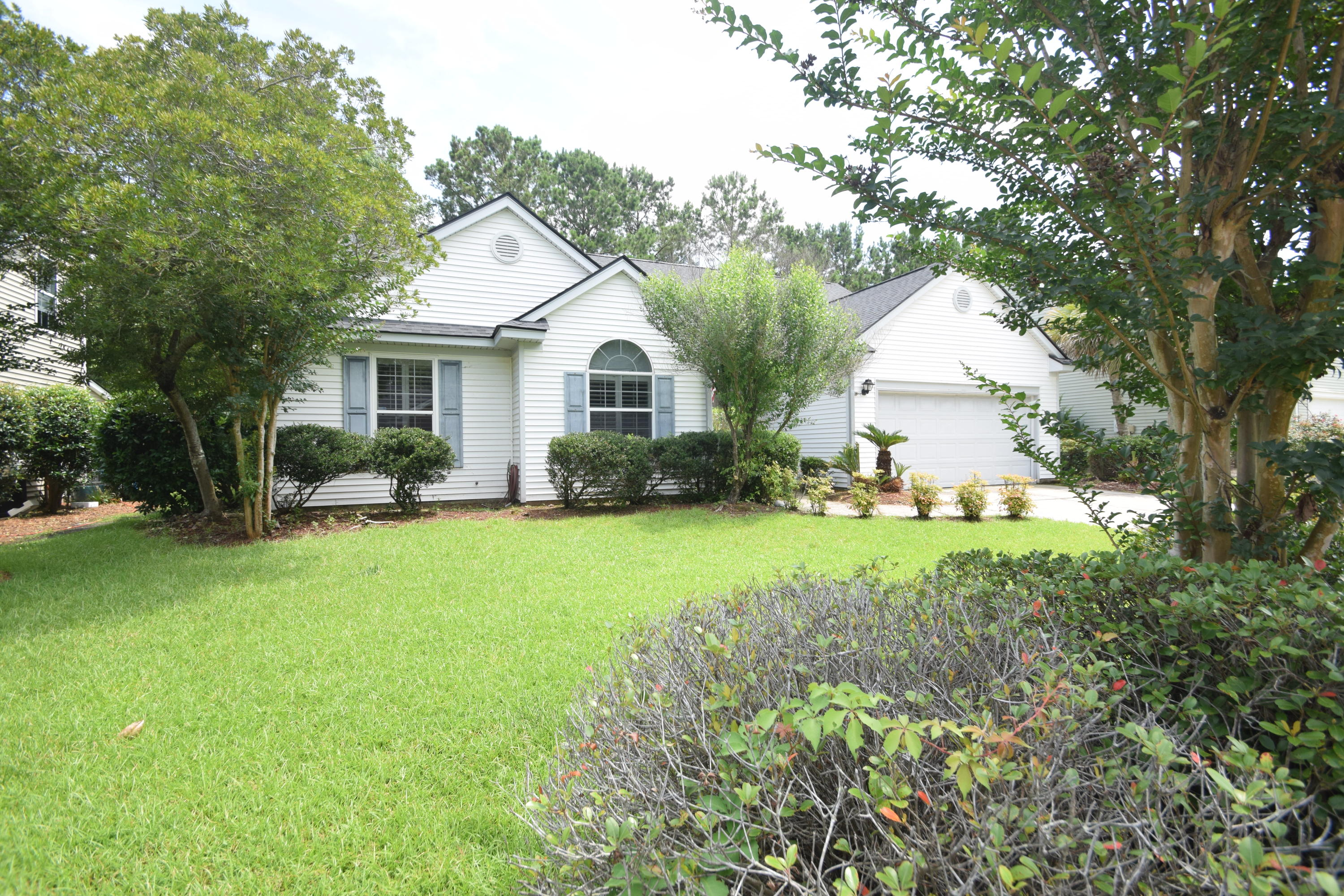 366 Old South Way Mount Pleasant, SC 29464
