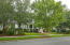 1616 Bulline Street, Charleston, SC 29492