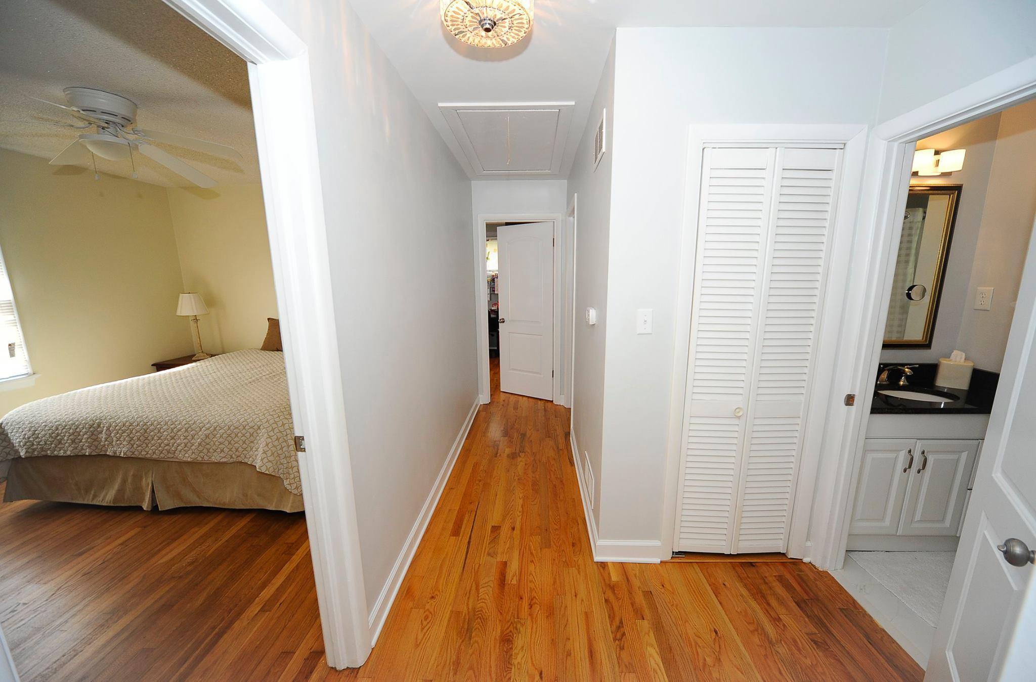 2036 Boeing Avenue Charleston, Sc 29407