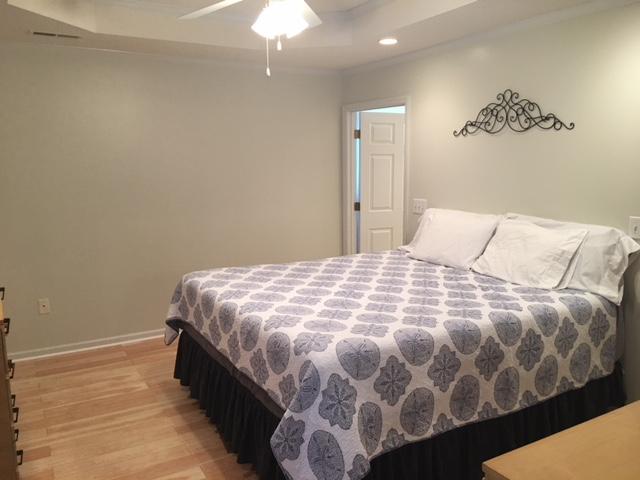 Glendale Crossing Homes For Sale - 2634 Lani, Charleston, SC - 6